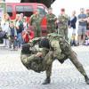 Kyjov si užije celý týden s českou armádou